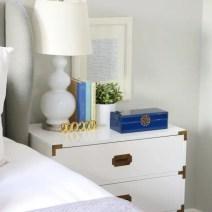 1-nightstand-campaign-dresser-megmade