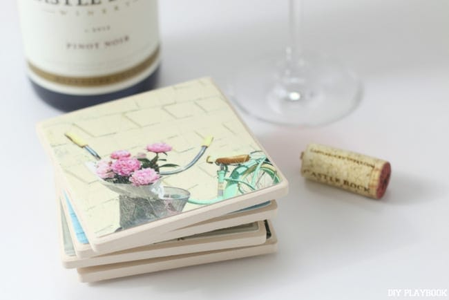 11-11-diy-instagram-picture-coasters