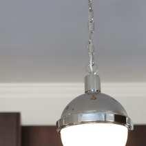 4-glass-orb-kitchen-pendant-lighting