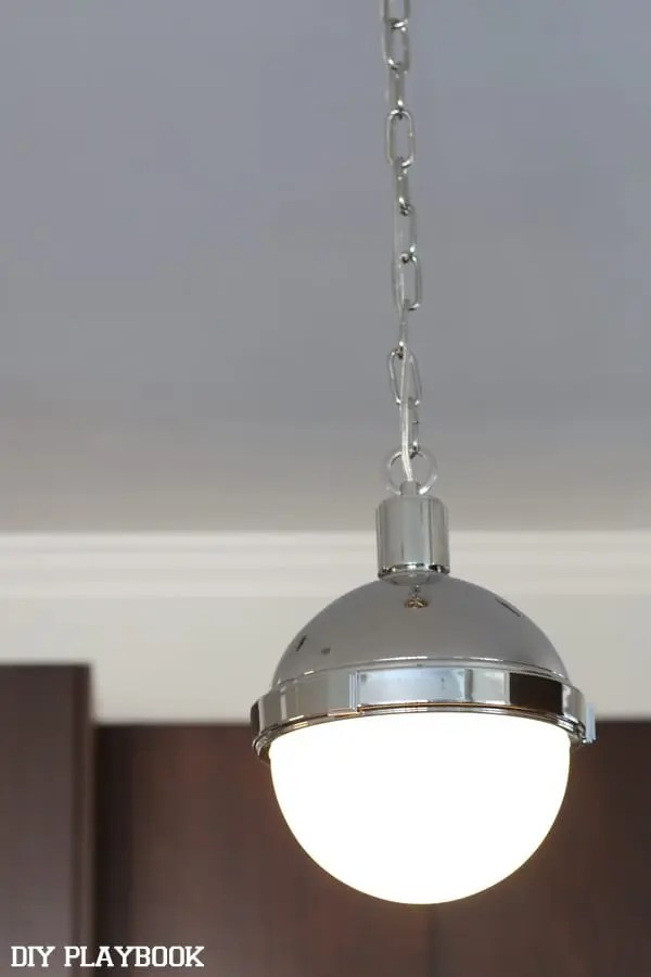 4-glass-orb-kitchen-pendant-lighting