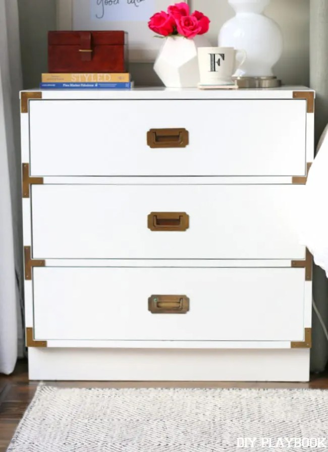 5-white-campaign-nightstand-megmade