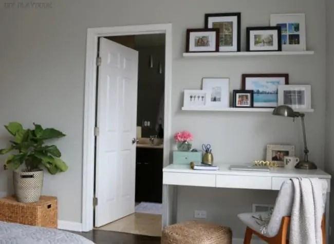 01-bedroom-desk-area-office