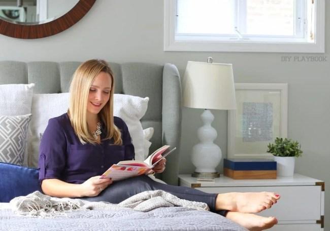 1-casey-bedroom-augusta-bed
