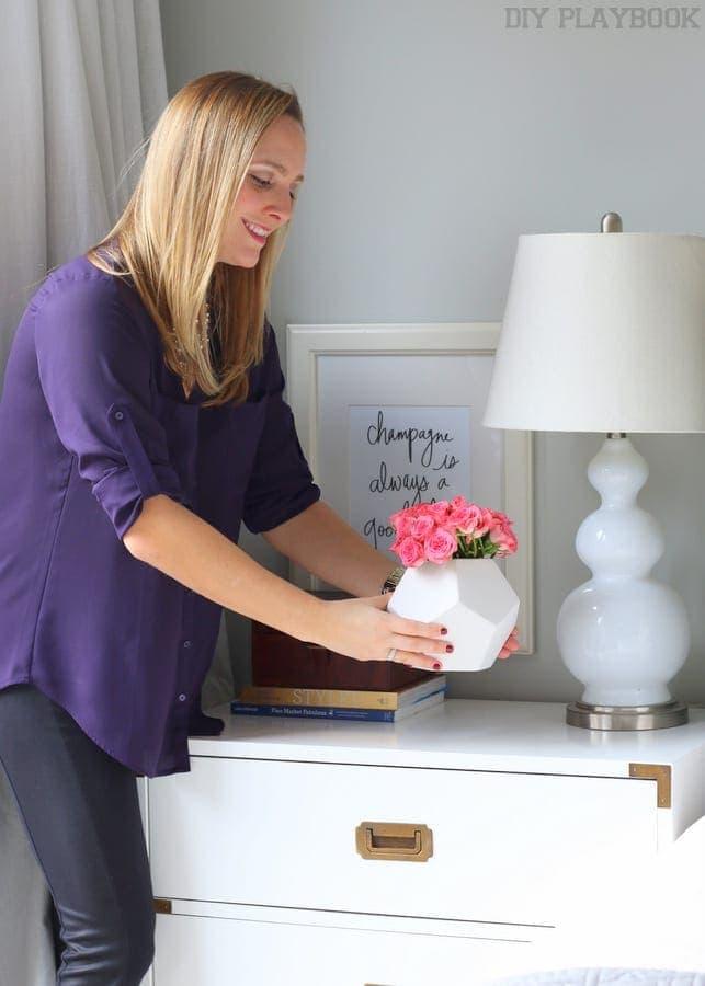 2-casey-flowers-roses-bedroom-augusta