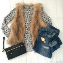 outfit #diyplaybookstyle