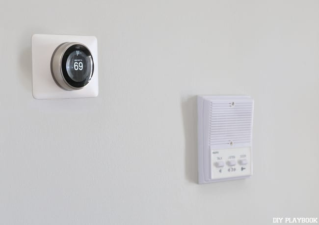 17-nest-thermostat-condo