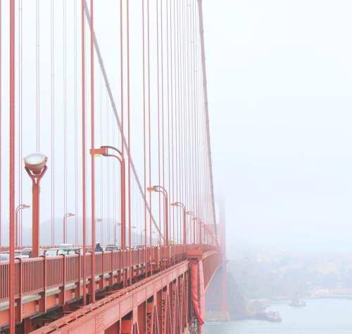 travel photos Bridget