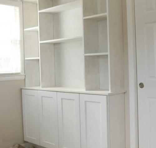 bedroom_builtin_progress-001