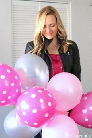 birthday_casey_balloons_3-021