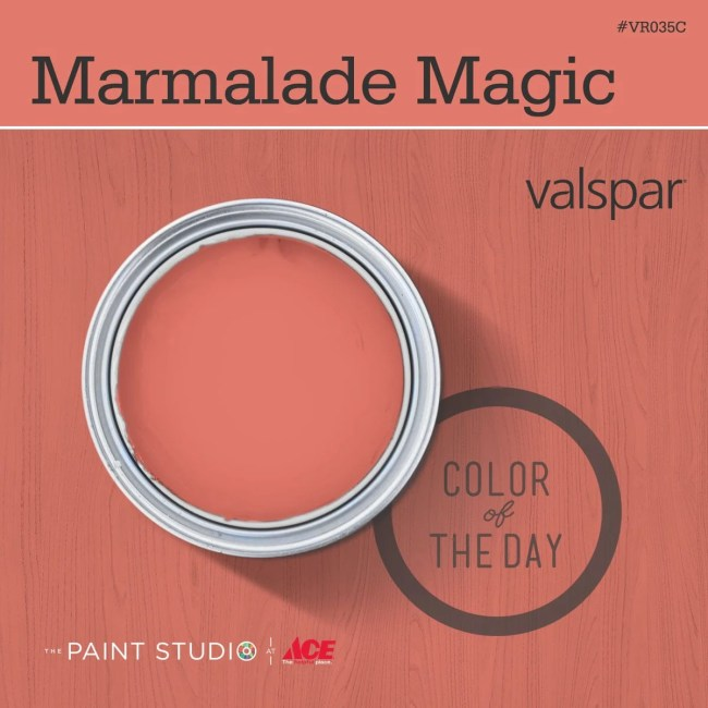 24Marmalade_Magic_1200x1200
