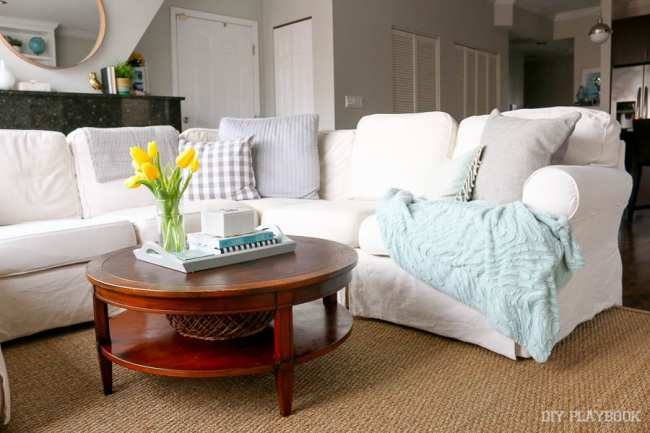 Casey-White-Couch-Family-Room-3