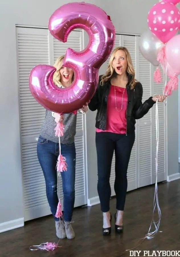 birthday_casey_bridget_rookies_balloons_3-181