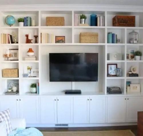 bookcase-built-ins-accessories