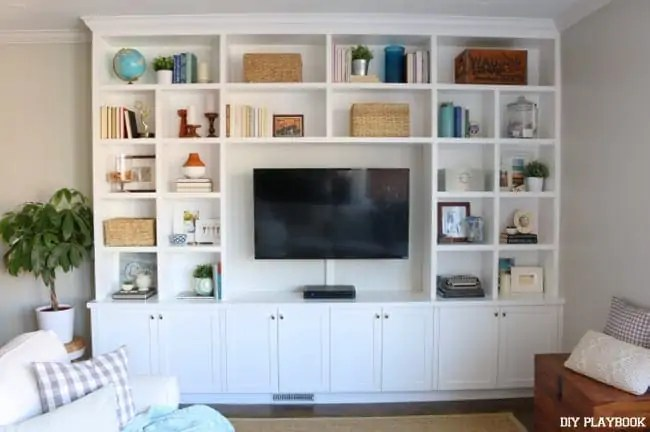bookcase-built-ins-accessories