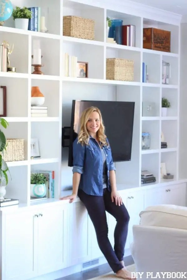built-ins-casey-family-room