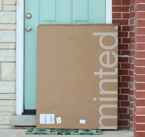 minted_mail-002