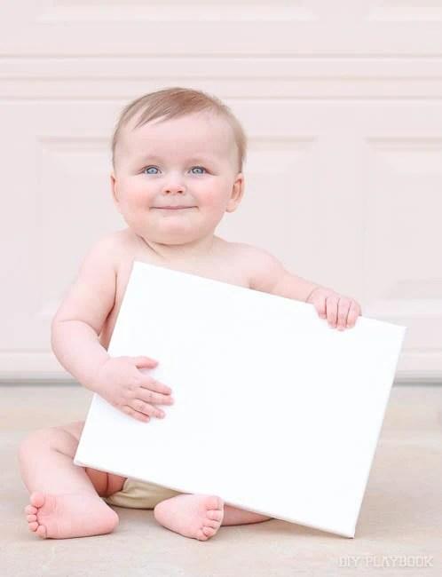 Baby-Harry-Gift-1