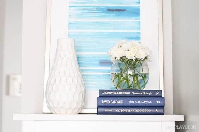 accessories-vase-flowers