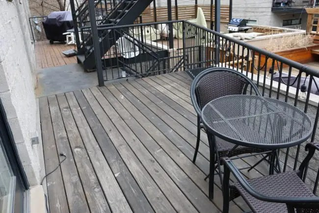 augusta-balcony-deck-before-patio