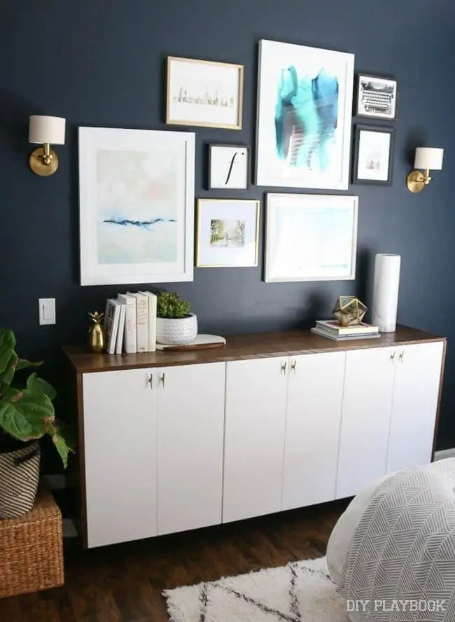 guest-room-fauxdenza-minted