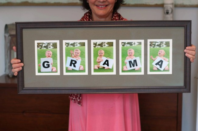 jan-grama-mothers-day-gift