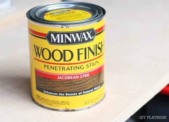 minwax-jacobean-stain