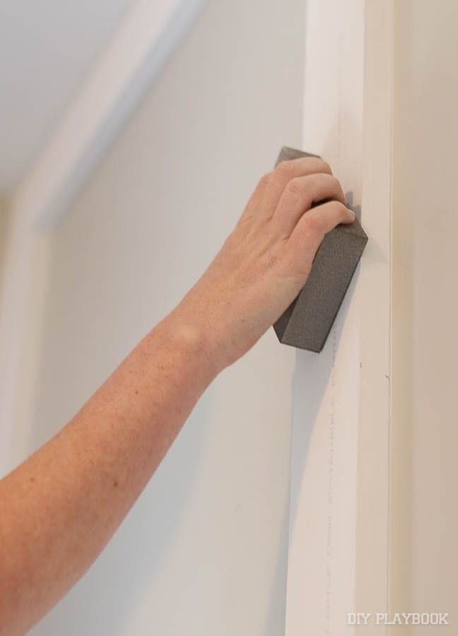 sanding-wall-sponge