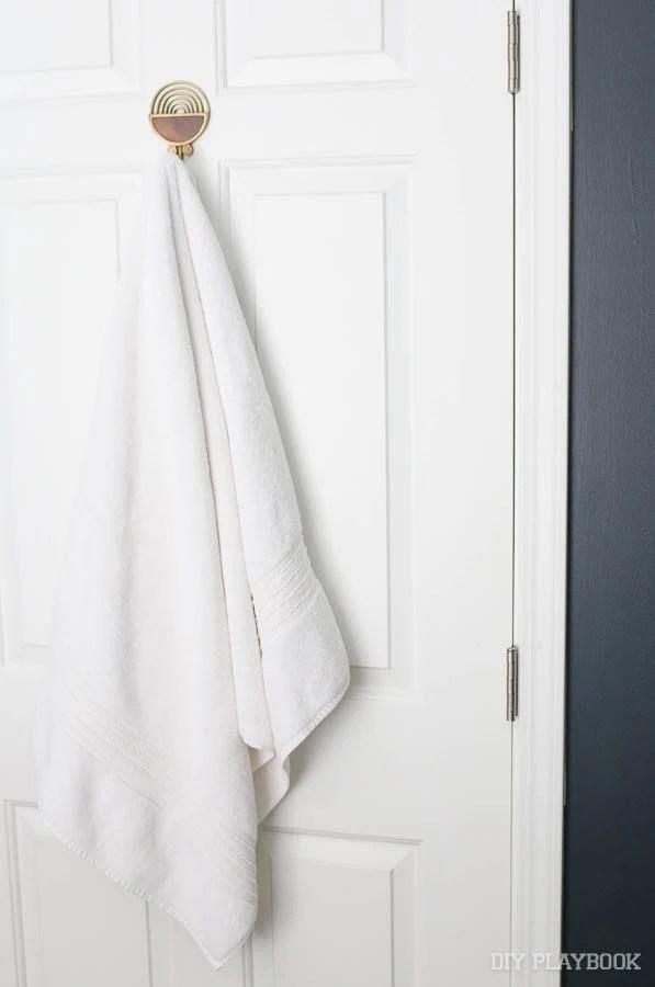 towel-hook-anthropologie