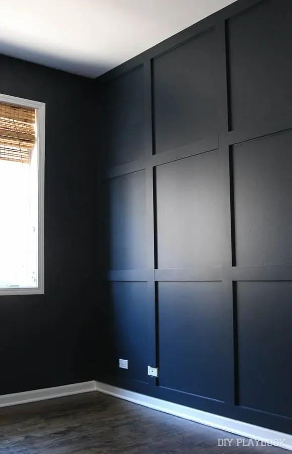 wood-wall-guest-room-diy-dutch-licorice