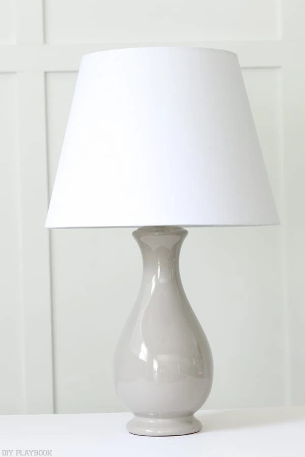Lowes_Allen_Roth_Lamp_shades-10