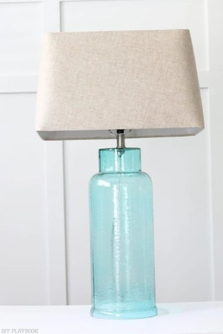 Lowes_Allen_Roth_Lamp_shades-19