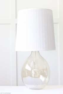 Lowes_Allen_Roth_Lamp_shades-22