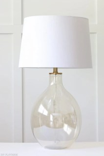 Lowes_Allen_Roth_Lamp_shades-23