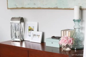 frames-dresser-tabletop-decor