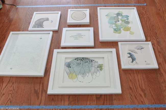 nursery_gallery_wall_minted_frames_wallpaper-12