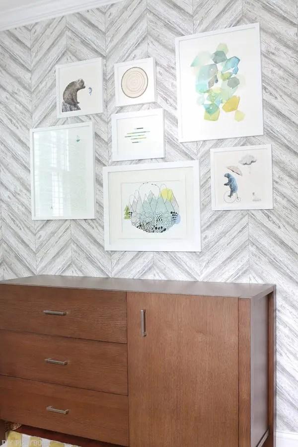 nursery_gallery_wall_minted_frames_wallpaper-17