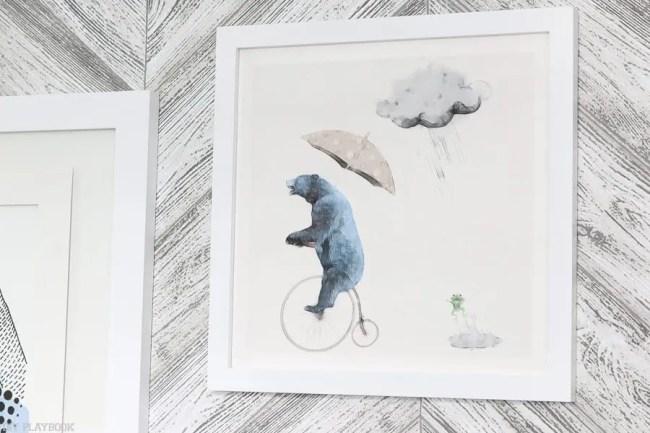nursery_gallery_wall_minted_frames_wallpaper-18