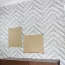 nursery_gallery_wall_minted_frames_wallpaper-3