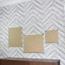 nursery_gallery_wall_minted_frames_wallpaper-4