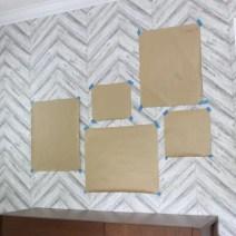 nursery_gallery_wall_minted_frames_wallpaper-6