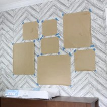 nursery_gallery_wall_minted_frames_wallpaper-8