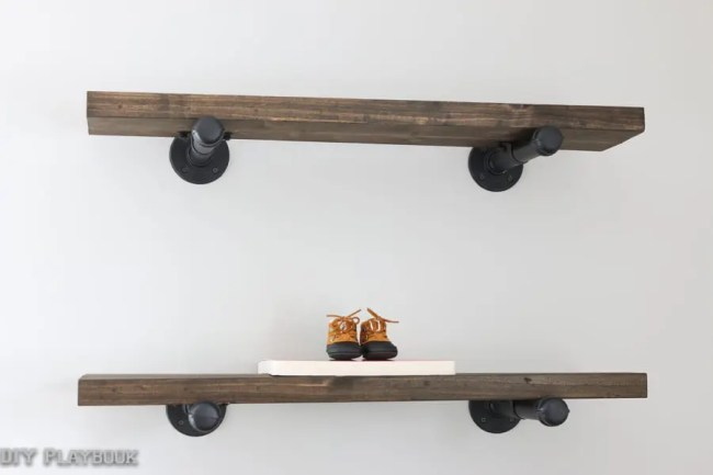 rustic_industrial_pipe_shelves_nursery-11