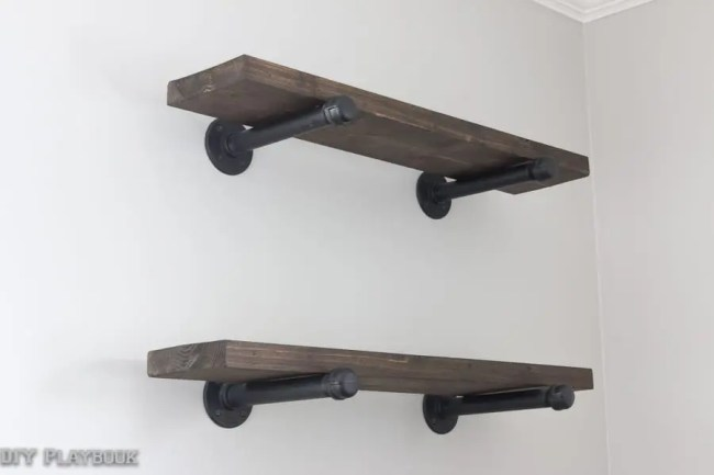 rustic_industrial_pipe_shelves_nursery-9