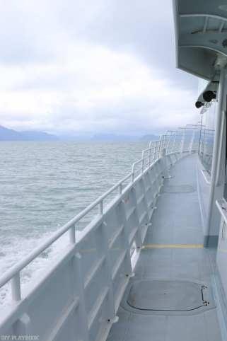 Alaska_travel-23
