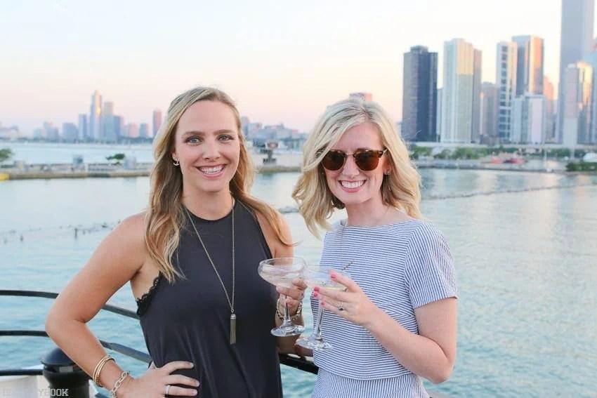 Bridget_Casey_Chicago_Odyssey_Travel-14