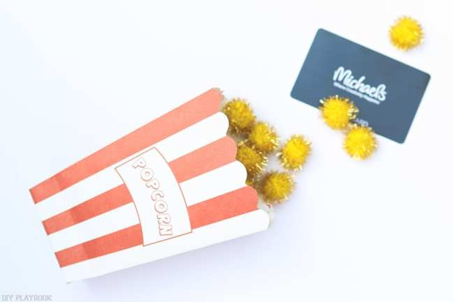 Giftcard_diy_craft_ideas_Michaels_makers-36
