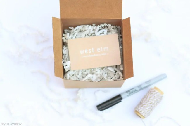 Giftcard_diy_craft_ideas_Michaels_makers-6
