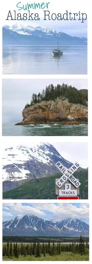 Summer_Alaska_travel_recap