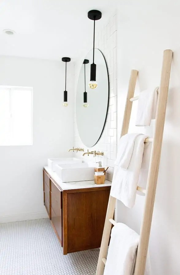 bathroom-refresh31-001