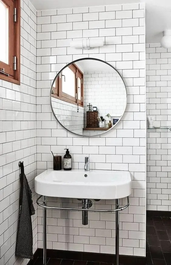 bathroom_inspiration2-001
